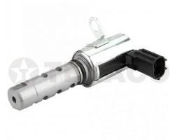 Клапан VVT-i TOYOTA 15330-20011(15330-20010/0A010)