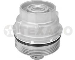 Корпус маслянного фильтра TOYOTA 15620-37010 (15620-37010) метал
