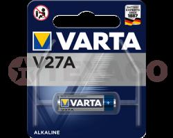 Батарейка VARTA V27A
