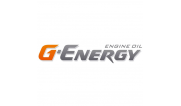 Смазки G-Energy