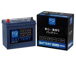 Аккумулятор FQ 50 А/ч 60B24R