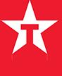 Texaco - Магазин автопродукции